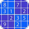 Sudoku Heaven