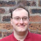 Chris Headshot